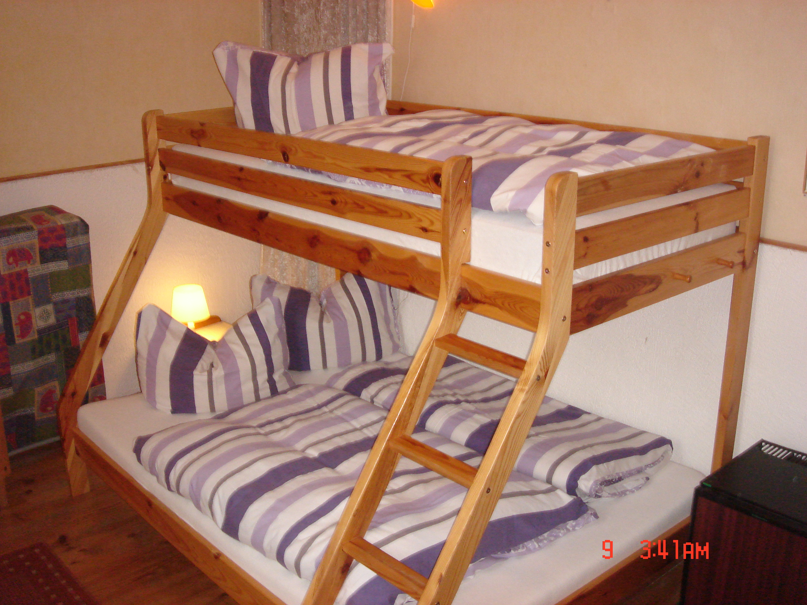 fremdenzimmer pension schwermer bilder. Black Bedroom Furniture Sets. Home Design Ideas